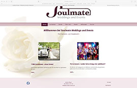 Soulmate Events